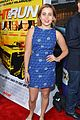 mae whitman hit run 04