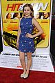 mae whitman hit run 13