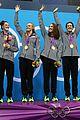 missy franklin gold relay 01