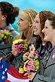 missy franklin gold relay 09