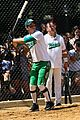nick jonas wickets game 04
