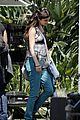selena gomez justin bieber guidance set 10