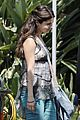 selena gomez justin bieber guidance set 11