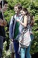 selena gomez justin bieber guidance set 15