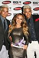 adrienne bailon roos fno 06