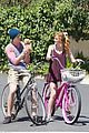 bella thorne kiss kingston 12