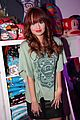 debby ryan paul frank fno 11
