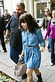 carly rae jepsen chambray dress 07