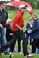 niall horan golf bday 13