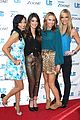shenae grimes ew emmy party 03