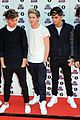 one direction bbc radio 1 teen awards 07