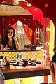 shenae grimes 90210 premiere pics 02