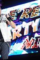 big time rush z festival 03
