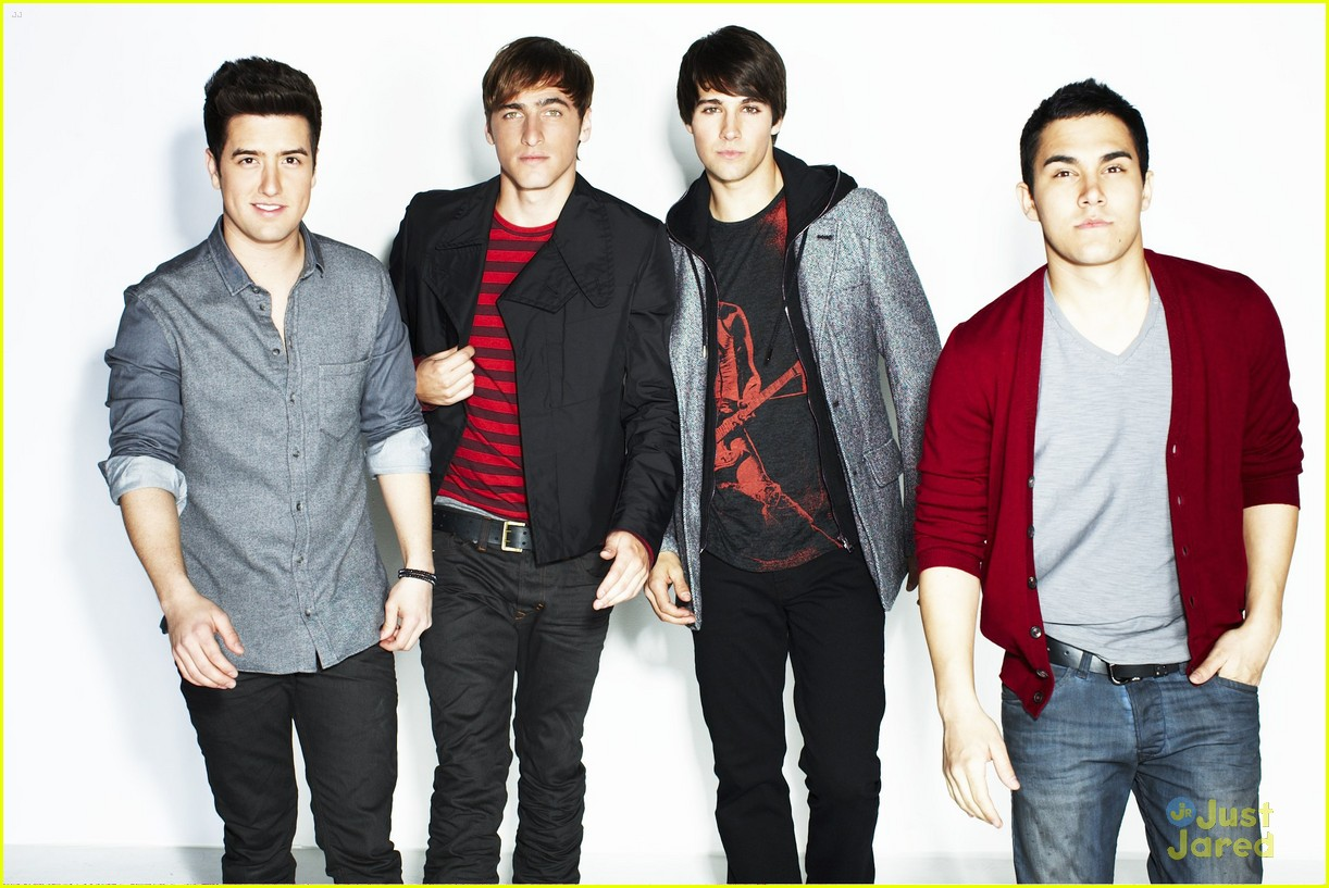 big time rush s3 gallery 10