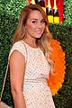 lauren conrad william tell polo classic 11