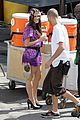 annalynne mccord jessica lowndes water break 07