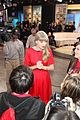 taylor swift gma katie nyc 15
