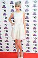 taylor swift bbc teen awards 10