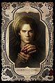 vampire diaries s4 ratings 03