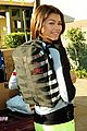 zendaya backpack donations 03
