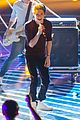one direction x factor italy 10