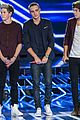 one direction x factor italy 21