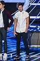 one direction x factor italy 29