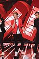 one direction xfactor usa 06