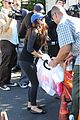 ariel winter farmers market 05
