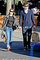 emma roberts evan peters black friday 03