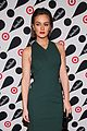 leighton meester target event 05