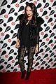 shay mitchell target launch event 07