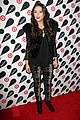 shay mitchell target launch event 10