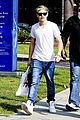 niall horan hm shopper 17