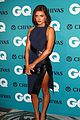 phoebe tonkin gq men awards 03