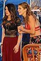 shenae grimes jessica lowndes 90210 bash 19