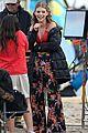 annalynne mccord jessica stroup 90210 bash 16
