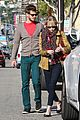 emma stone andrew garfield lunch 08