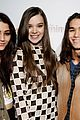 hailee steinfeld sweet 16 party 19