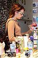 emma roberts camera shopping 19