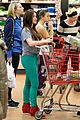 ariel winter hair trader joes 17