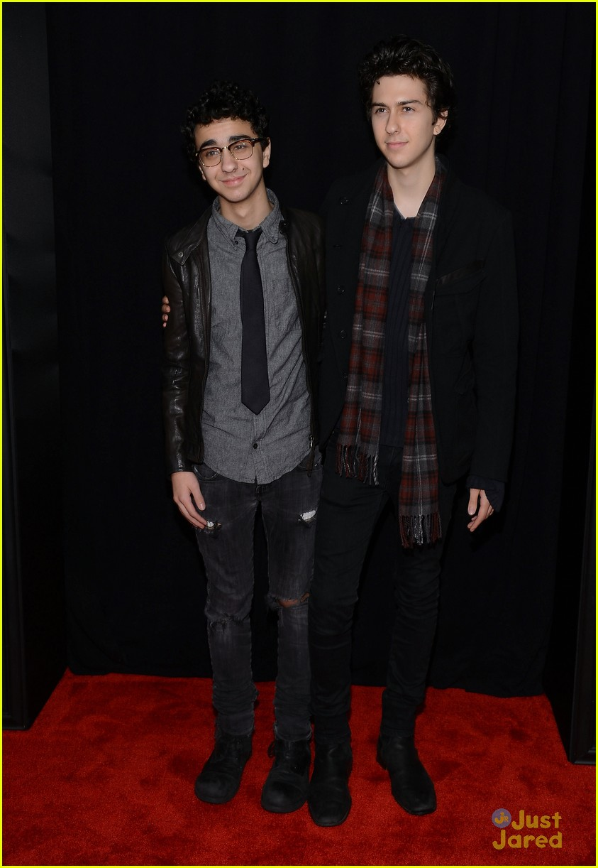 nat alex wolff les miserables 06