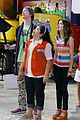 austin ally bad breath 10