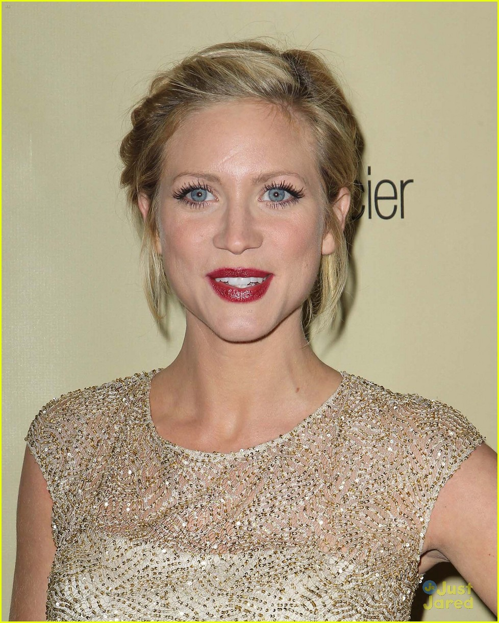 brittany snow snacks gg party 13