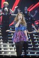 ella henderson xfactor uk tour 11