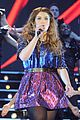 ella henderson xfactor uk tour 13