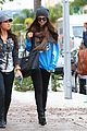 selena gomez beverly hills beauty 04