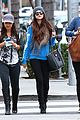 selena gomez beverly hills beauty 08