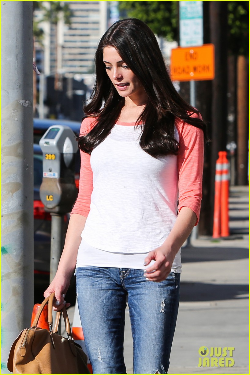 ashley greene real food daily lunch 04