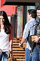 ashley greene real food daily lunch 03